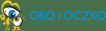 OKO i OCZKO
